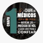 logo3-chapa1