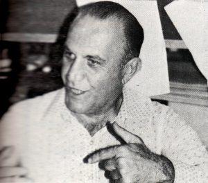 Roberto-Chabo1