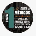 logo4-chapa1