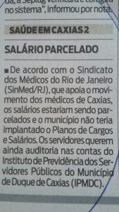 odia-caxias-1