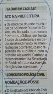 odia-caxias-2